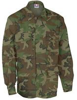 Propper Men's BDU 4-Pocket Coat 60C/40P