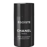 Chanel Égoïste, Deodorant Stick