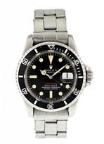 Rolex Submariner Other Steel Watches