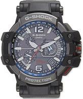 G-shock Gpw1000-1a Gravitymaster Watch