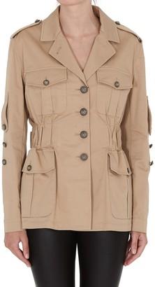 Dolce & Gabbana Safari Jacket