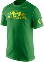 Nike Men's Oregon Ducks Campus Elements T-Shirt