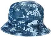 Dickies Men's Lockeford Porkpie Hat
