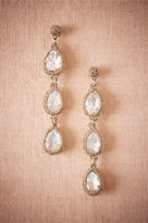 BHLDN Magdalena Drop Earrings