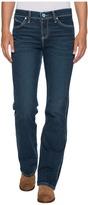 Wrangler Cool Vantage Q-Baby Jeans Women's Jeans