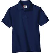 Dickies Short Sleeve Pique Polo (Men's)