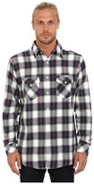 Matix Clothing Company Cassius Flannel