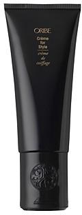 Oribe Creme for Style 5 oz.