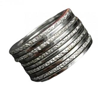 Pianegonda Other Silver Rings