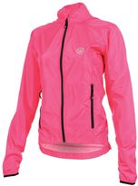 Canari Women's Breezer Cycling Shell