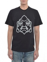 Evisu Baby Godhead T Shirt