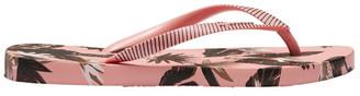 Ipanema Tropical Fem Pink Thong