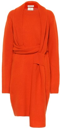 Bottega Veneta Wool sweater dress