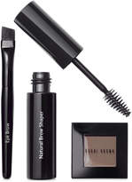 Bobbi Brown Long-Wear Brow Kit