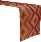 HOMEWEAR Homewear Santa Fe 90 Table Runner
