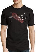 Vans Blankerz Short-Sleeve T-Shirt