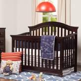 DaVinci Sherwood 4-in-1 Convertible Crib