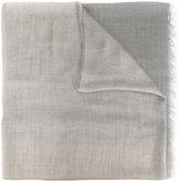 Faliero Sarti Dorineth scarf - women - Silk/Polyester/Cupro/Modal - One Size