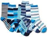 Gap Stripe days-of-the-week socks (7-pack)