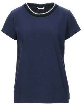 AT.P.CO T-shirt
