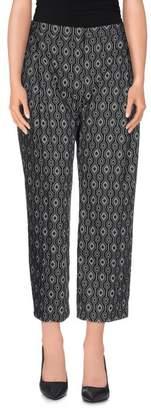 Trou Aux Biches Casual trouser
