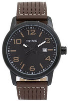 Citizen Genuine NEW Men's Classic Watch - BI1025-02E