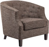 JCPenney Madison Park Dahlia Accent Chair