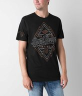 Rock Revival Diamond Lightning T-Shirt