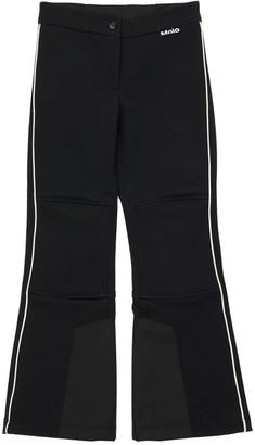 Molo Flared Ski Pants