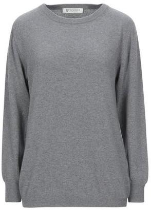 5 PROGRESS Sweater