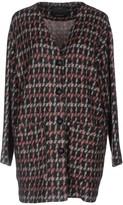 Pinko Coats - Item 41713806