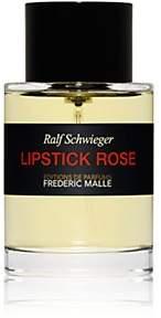 Frédéric Malle Women's Lipstick Rose Eau De Parfum 100ml-100 Ml