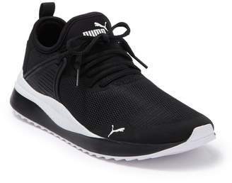 Puma Pacer Next Cage Sneaker