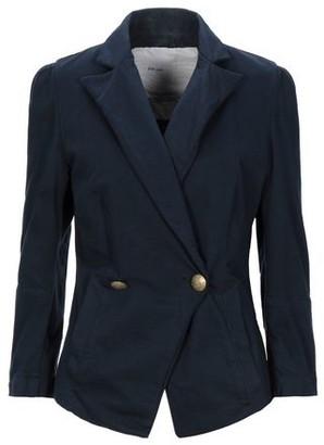 North Sails Suit jacket