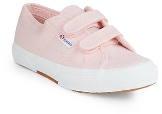 Superga Baby's, Little Girl's & Girl's 2750 Jvel Classic Sneakers