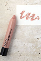 NYX Fairest Nude Pink Simply Nude Lip Cream
