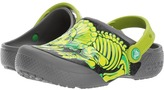 Crocs CrocsFunLab Clog (Toddler/Little Kid)