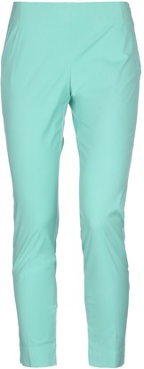Maliparmi Casual pants