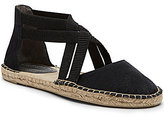 Kenneth Cole Reaction How To Dance Espadrilles