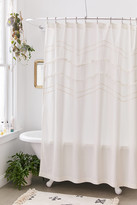 Urban Outfitters Desi Shower Curtain