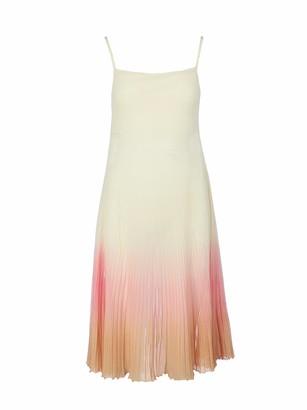 Jacquemus La Robe Heraldo Dress