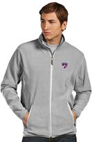 Antigua Men's FC Dallas Ice Polar Fleece Jacket