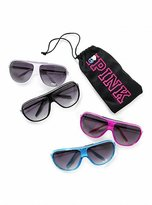 Pink® Bling sunglasses