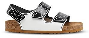 Proenza Schouler Birkenstock x Women's Slingback Footbed Sandals
