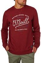 O'Neill O%27Neill Type Crew Sweatshirt