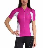 Louis Garneau Women's Beeze Vent Cycling Jersey 7537012