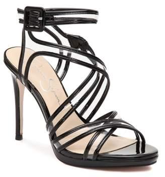 Jessica Simpson Kendele2 Sandal