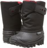 Tundra Boots Kids Teddy 4 (Toddler/Little Kid)
