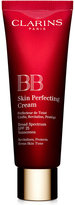 Clarins BB Skin Perfecting Cream SPF 25
