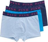 Thomas Pink Richmond Jersey Boxer Shorts Pack Of 3